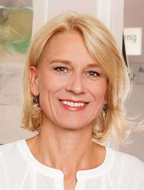 Frau Meike Stübs